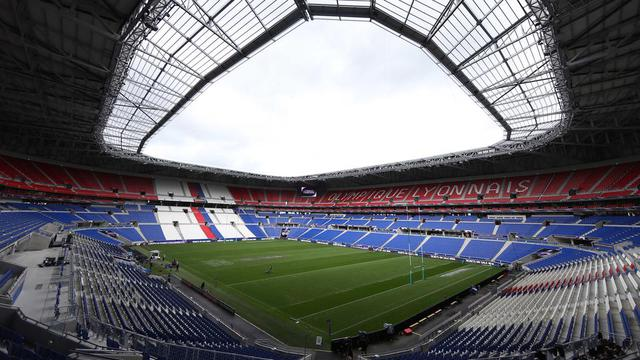 Ligue Europa - OM-Atlético de Madrid : suivez en direct la finale