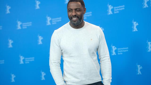 Idris Elba est désormais une figure incontournable à Hollywood.