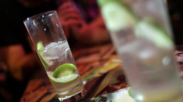 Alcool En Poudre l'alcool en poudre bientôt autorisé aux etats-unis | www.cnews.fr