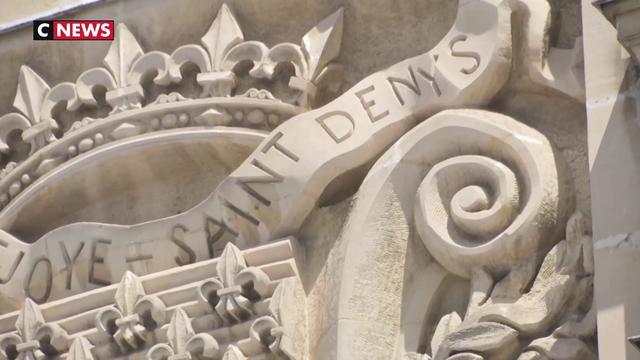 Saint-Denis : le combat des parents d'élèves contre l'insécurité