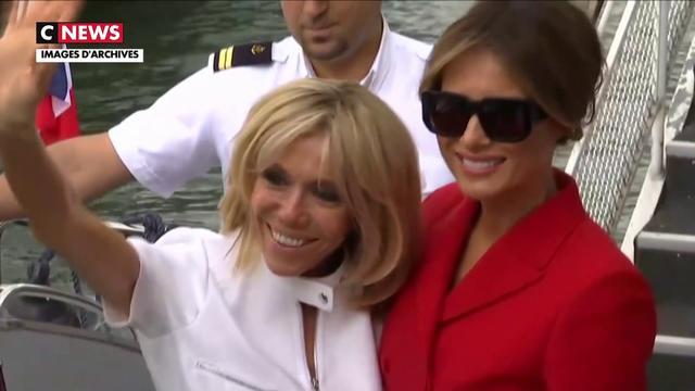 G7 : les Premières dames attendues à Espelette dimanche