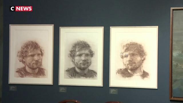Ed Sheeran : un musée en l'honneur de la superstar