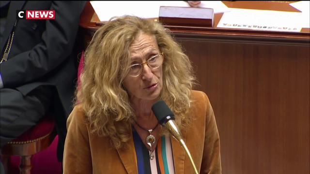 La circulaire en préparation aura seulement pour objectif de «repréciser l'état du droit pour les enfants nés à l'étranger d'une GPA et fluidifier les démarches des parents», a expliqué le ministère de la Justice.