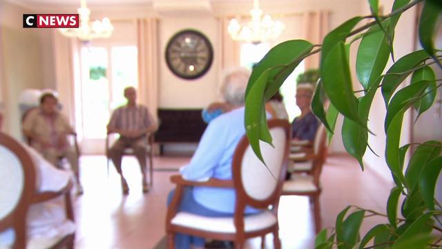 Journée mondiale Alzheimer : stimuler son cerveau pour freiner la maladie