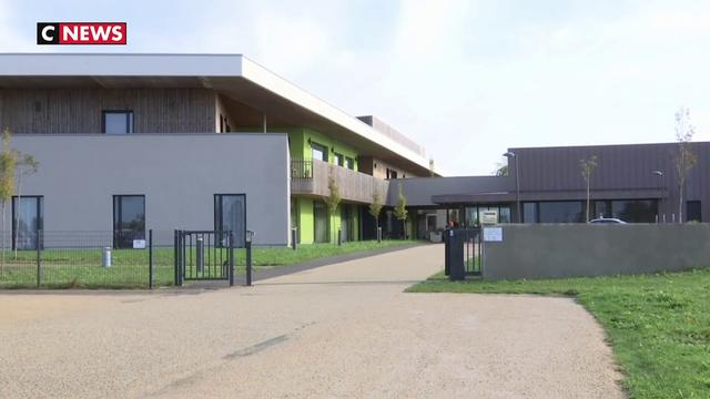Maine-et-Loire : un hôpital public bientôt privé ?
