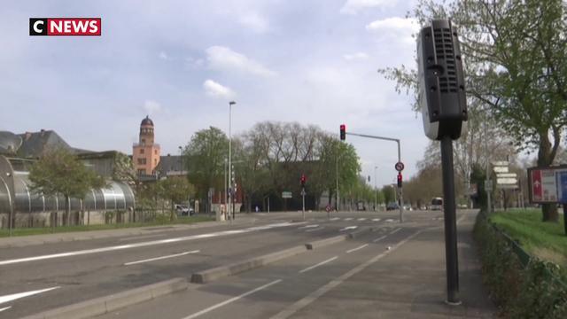 Sécurité routière : les radars vont traquer les conducteurs non-assurés
