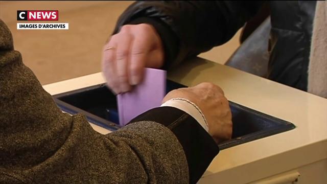 Elections : peut-on interdire les listes communautaires?