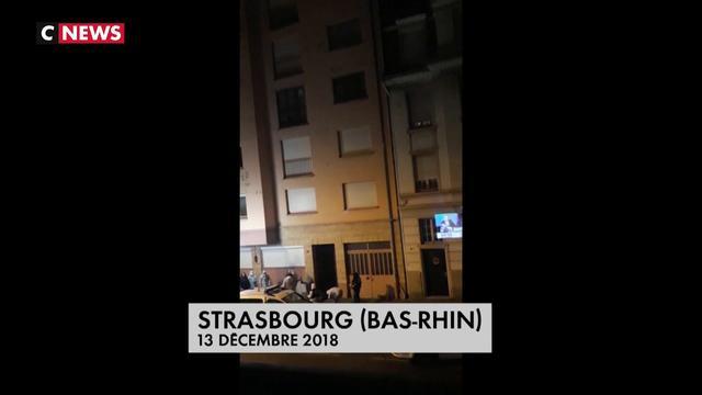Quatre ans après le 13 novembre, quel est l'état de la menace en France ?