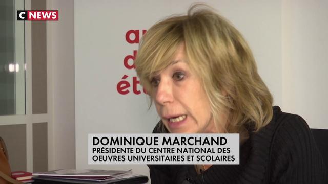 Quelles sont les aides pour les étudiants en France ?