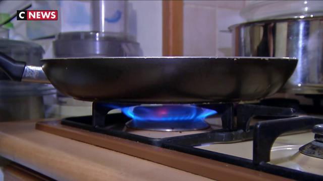 Fin des tarifs réglementés du gaz : ce que ça change pour les consommateurs