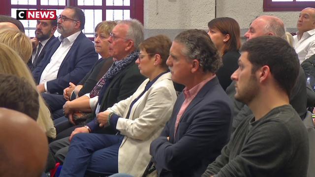 Un colloque pour former les collectivités territoriales face à la radicalisation et le terrorisme