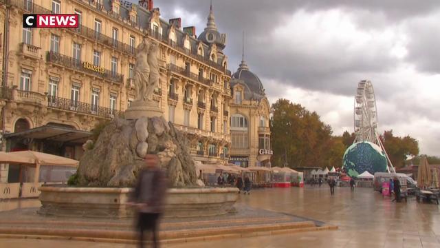 Municipales 2020 : pourquoi le Rassemblement National ne décolle-t-il pas à Montpellier ?