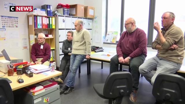 Retraites : Edouard Philippe ne convainc pas les enseignants