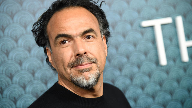 Le Mexicain Alejandro Gonzalez Iñarritu, 55 ans, réalisateur multi-oscarisé, présidera le jury du 72e Festival de Cannes (14-25 mai).