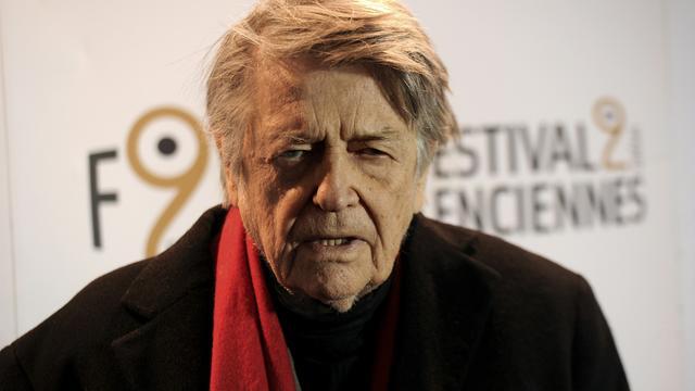 Jean-Pierre Mocky est décédé le jeudi 8 août 2019 à l'âge de 86 ans.