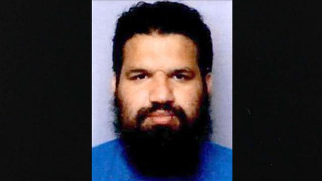 Le jihadiste français Fabien Clain a été tué mercredi après-midi en Syrie par une frappe de la coalition internationale.