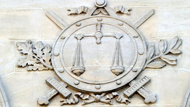 La réforme vise à moderniser la justice