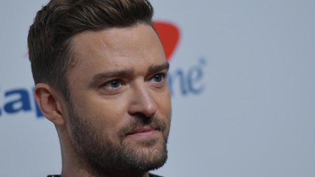 Suite à d'embarrassantes rumeurs d'infidélité, Justin Timberlake s'est expliqué sur son compte Instagram.