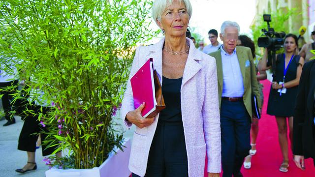 L'ancienne ministre va devoir expliquer sa gestion du litige concernant la revente d'Adidas.