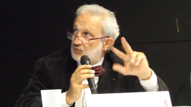 Laurent El Ghozi membre fondateur de ROMEUROPE, s'apprête à rencontrer le Premier ministre lors d'une réunion interministérielle qui aura lieu à 15H30 ce mercredi 22 août à Matignon.