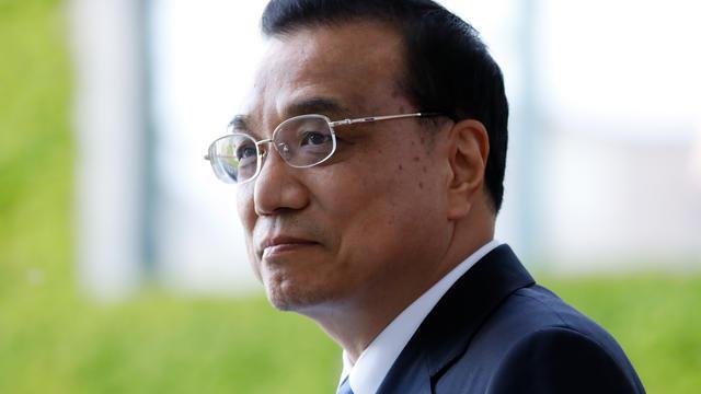 Le Premier ministre chinois Li Keqiang sera à Bruxelles se jeudi 1er juin pour un sommet.