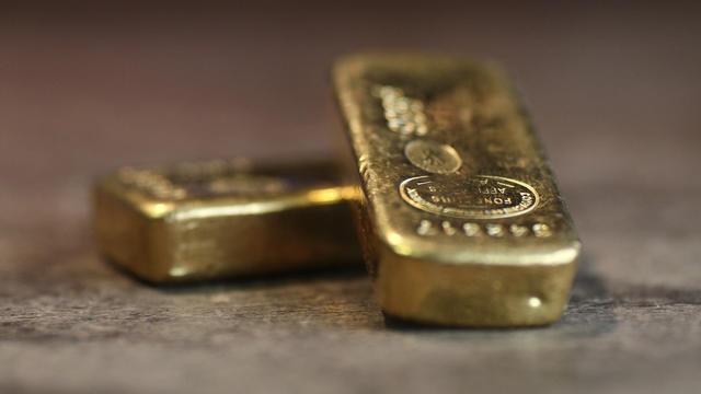 acheteurs d'or datant du site rencontres et la prépara tion pour le mariage Mike Bickle