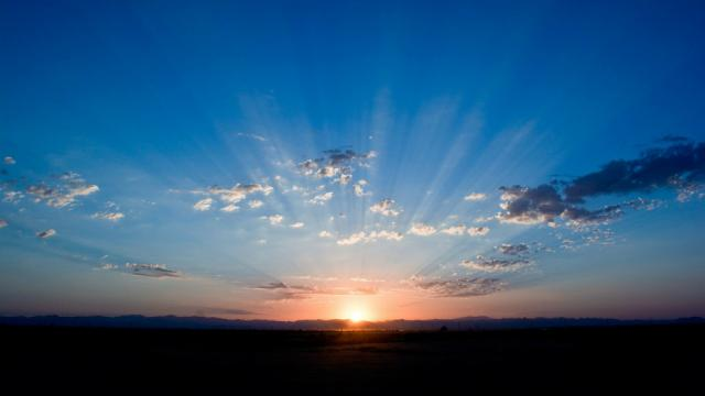 Chaque matin, du lundi au samedi, toutes les infos utiles pour démarrer la journée du bon pied.