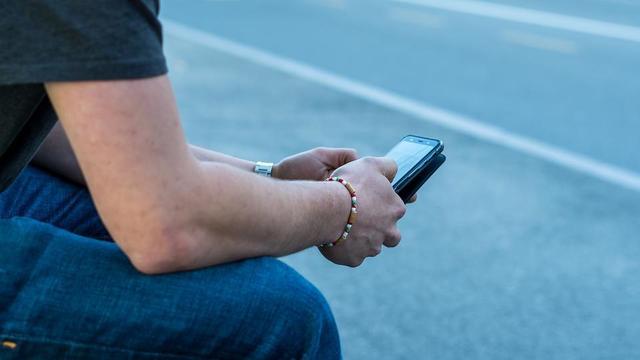 L'homme avait également envoyé 3.000 SMS à son ex-compagne entre juin et juillet 2017.