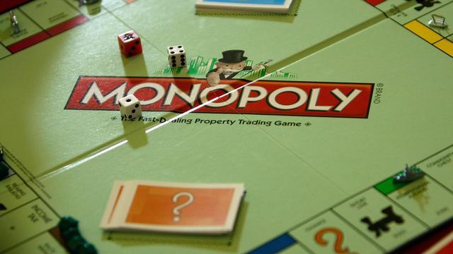 Entre amis ou en famille, les jeux de société restent des valeur sûres.