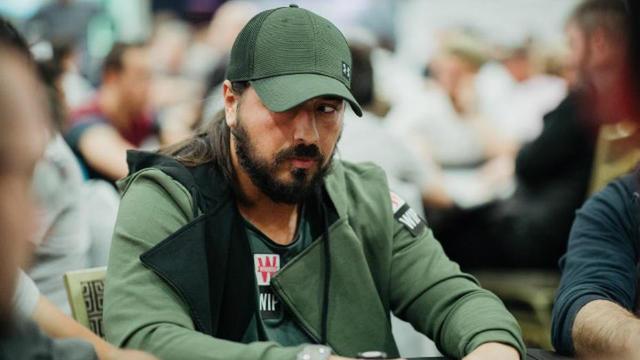 Wo am besten online poker spielen
