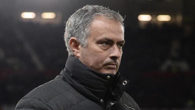 José Mourinho pourrait être poursuivi pénalement pour fraude fiscale