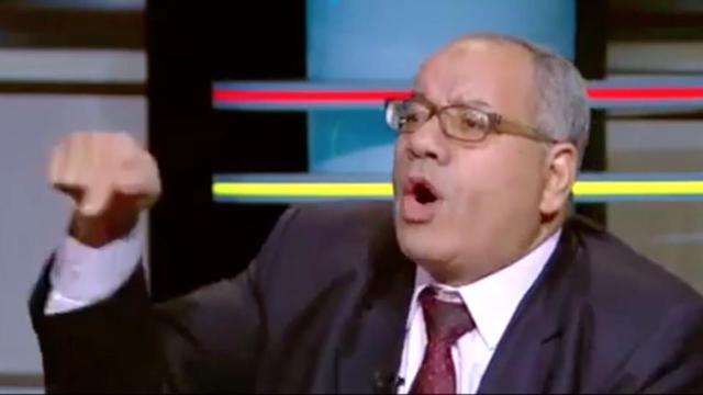 Femme Égyptien Violer Que Un Estime Porte Jean Une Qui Avocat rdBeCox