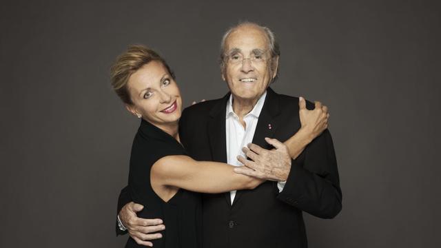 Michel Legrand & Natalie Dessay Dates & Tickets