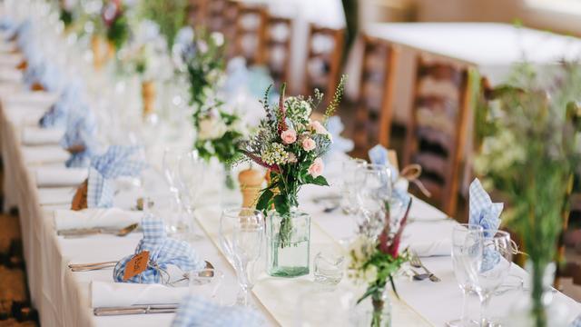 Wedding Planner Noces Italiennes Experts Du Mariage En