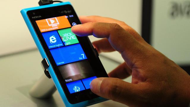 Pressentie depuis plusieurs semaines, la sortie d'un Windows Phone de Nokia devrait se faire dès le 5 septembre.