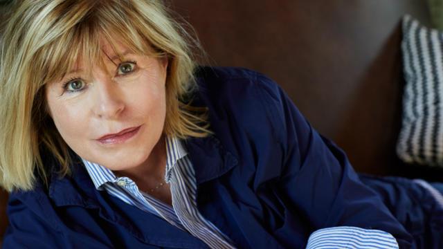 En 2014, Katherine Pancol était le deuxième auteur français le plus lu après Guillaume Musso et devant Marc Lévy.