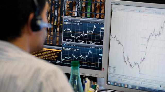 La Banque de France va lancer l'an prochain des expérimentations pour développer une «monnaie digitale de banque centrale» (MDBC) dédiée aux transactions «de gros» aux montants très élevés.