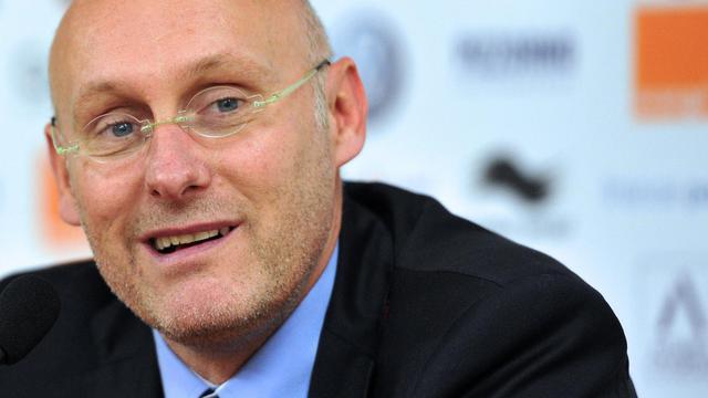 Bernard Laporte sera-t-il le nouveau président de la Fédération française de rugby ?