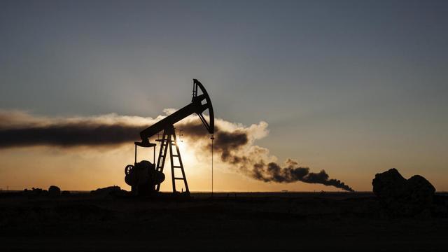 L'unité de mesure du pétrole est le baril.