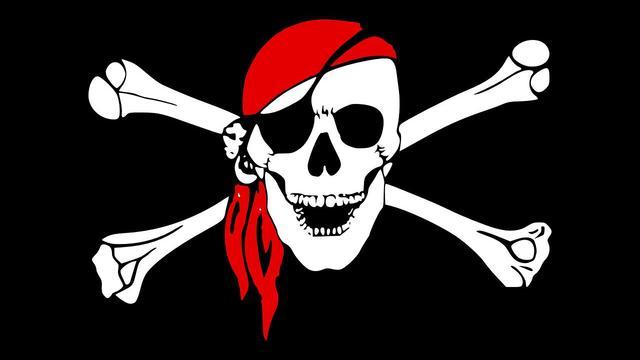 """Résultat de recherche d'images pour """"pirate"""""""