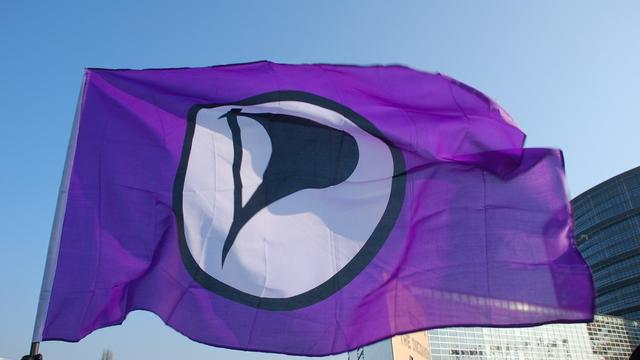 Le Parti Pirate propose d'imprimer soi-même son bulletin de vote.