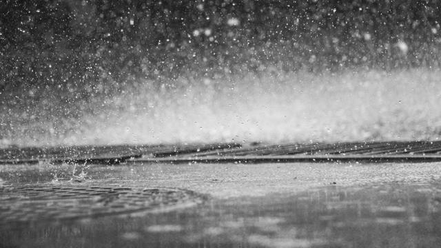 Les cumuls pourront atteindre «30 à 50 mm de manière généralisée, localement 70 mm» sur des sols déjà saturés par «une situation pluvieuse persistante exceptionnelle depuis le début du mois».