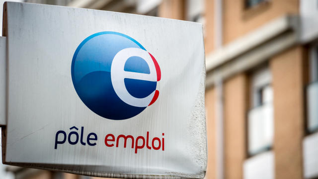 formation pole emploi apres demission