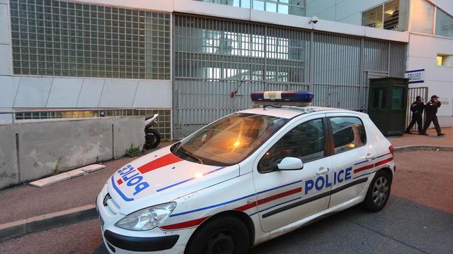 Un homme a été tué par balles en pleine rue à Sartène, en Corse. (photo d'illustration)