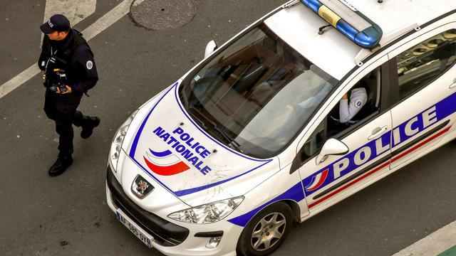 Meurthe-et-Moselle : disparition inquiétante d'un couple et de ses deux enfants
