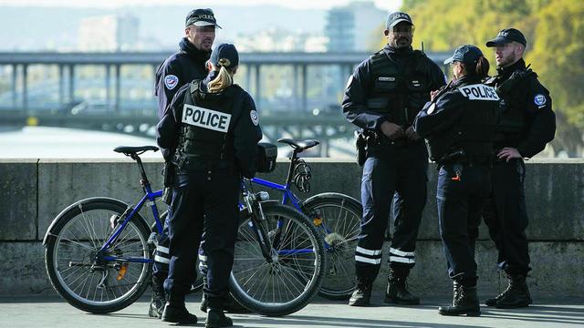 La PSQ vise à mieux connaître les habitants, «qu'elle sera chargée de protéger et d'entendre».
