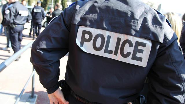 Le réseau Hamidovic forçait des filles mineures à voler dans le métro parisien.