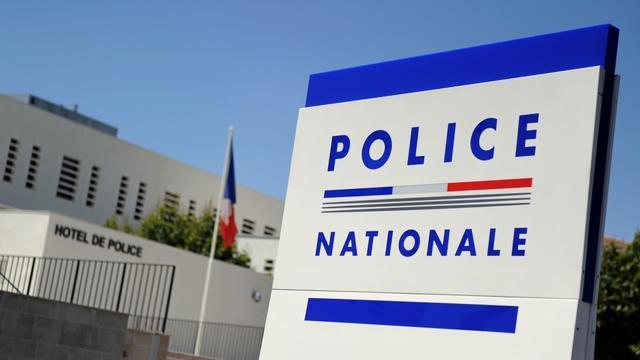 Cinq jeunes hommes blessés par arme à feu à Bobigny.