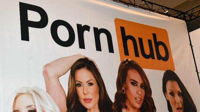 Porno pornhub