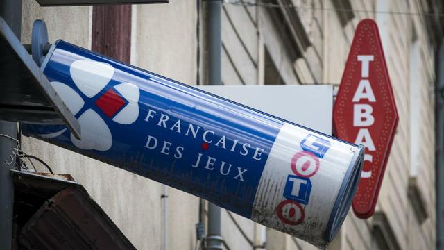 L'entreprise a ouvert son capital aux Français.